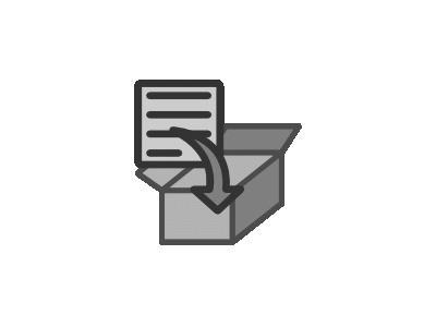Ark Addfile Computer
