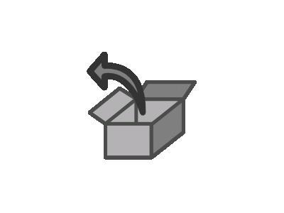 Ark Extract Computer