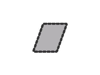 AUTOFORM Computer
