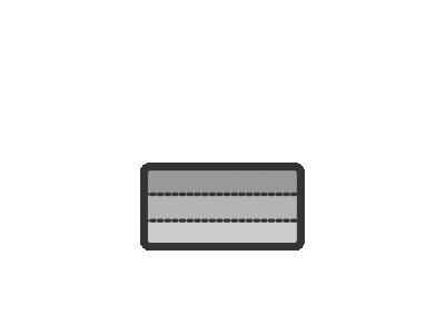 BAR3 Computer