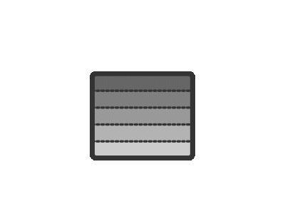 BAR5 Computer
