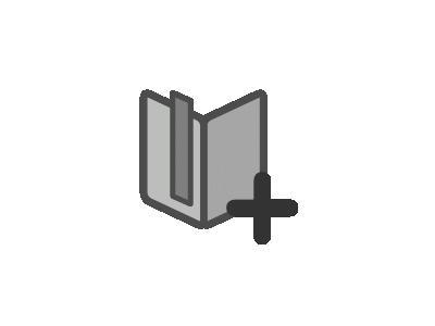 Bookmarks List Add Computer