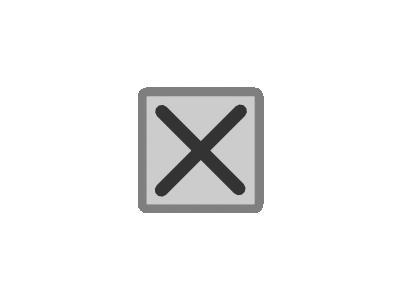 Checkedbox Computer