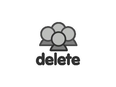 Delete Group Computer