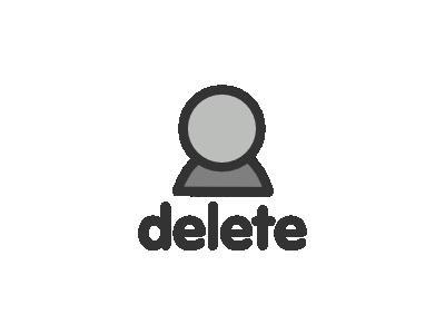 Delete User Computer