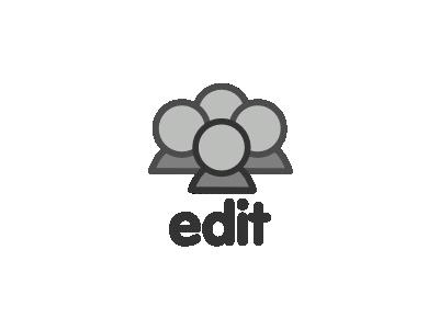 Edit Group Computer