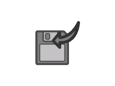 Fileimport Computer