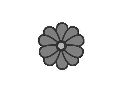 FLOWER Computer