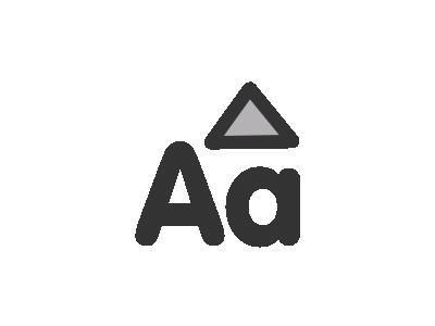Fontsizeup Computer