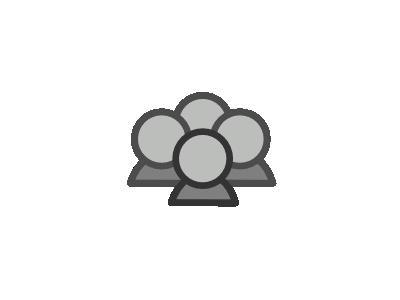 Groupevent Computer