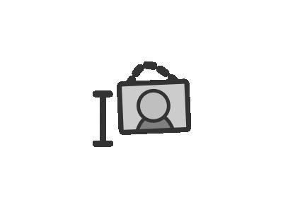 Inline Image Computer