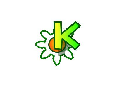 KDE Computer