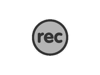 Krec Record Computer