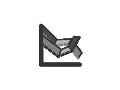 LINES3D Computer