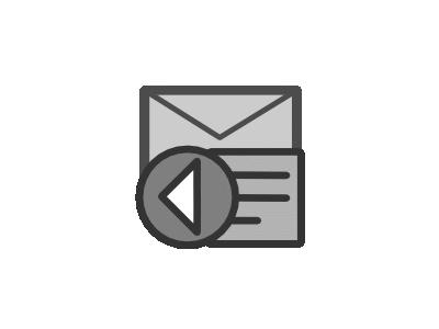 Mail Replylist Computer