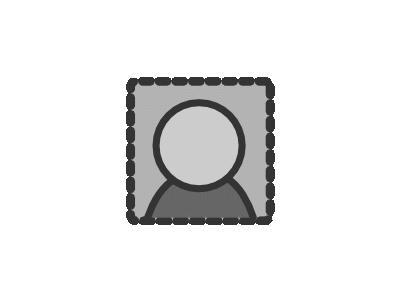 Mini Clipart Computer