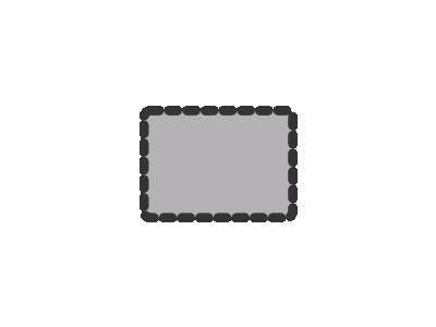Mini Rect Computer