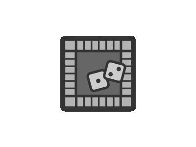 Monop Board Computer