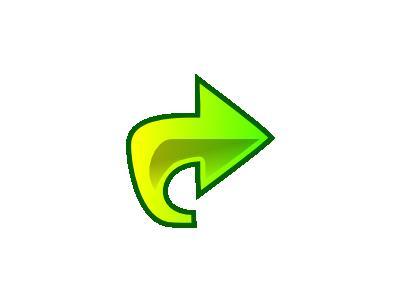 REDO Computer