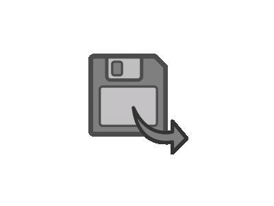 REVERT Computer