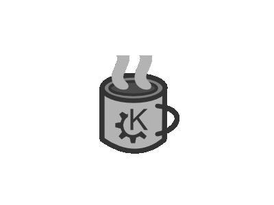 Tea Anim2 Computer