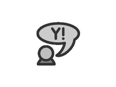 Yahoo Protocol Computer