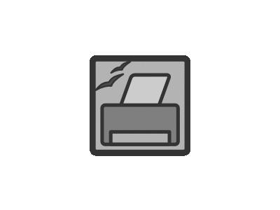501 Printeradmin Computer