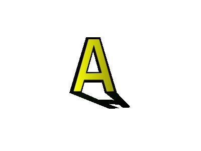 Applixware Computer