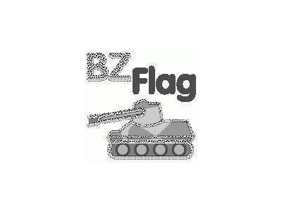 BZFLAG Computer