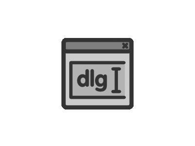 DLGEDIT Computer