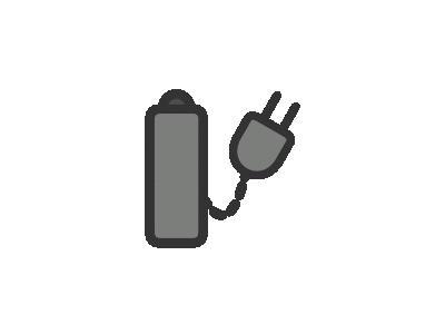 ENERGY Computer