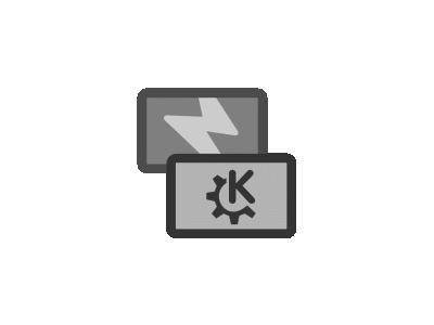 Flashkard Computer