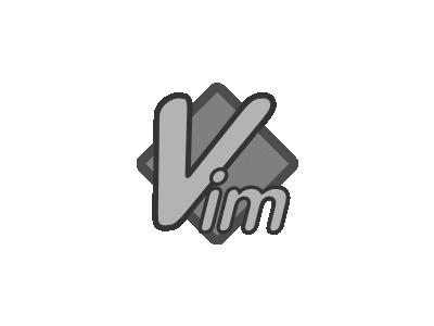 GVIM Computer
