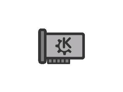 Hardware56 Computer