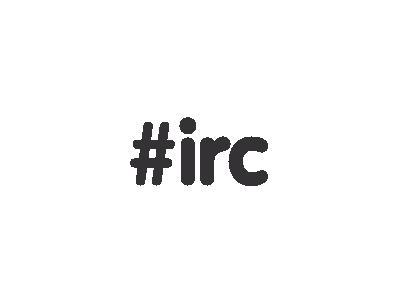 Irc Protocol Computer