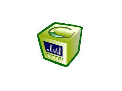 JUK Computer