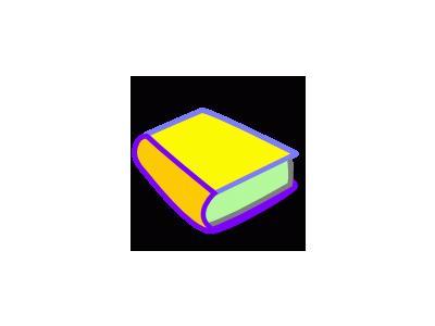 Kaddressbook Computer
