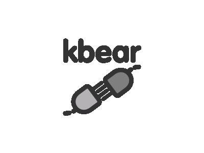 KBEAR Computer