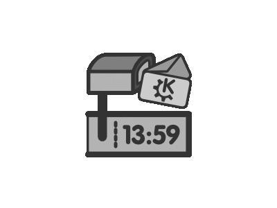 KBIFF Computer