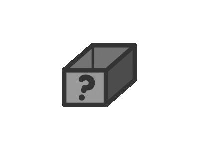 Kblackbox Computer