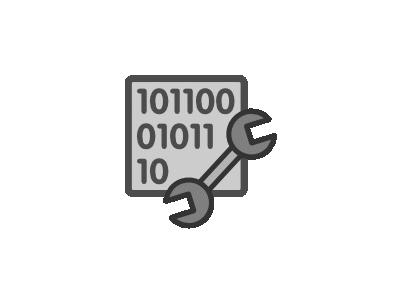 Kconfigure Computer
