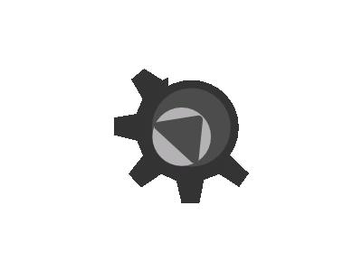 KDEVELOP Computer