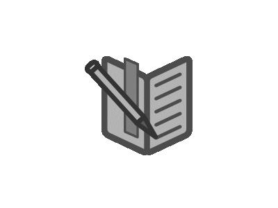 Keditbookmarks Computer