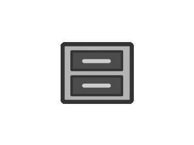 KFM Computer
