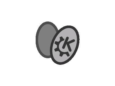 Kfouleggs Computer