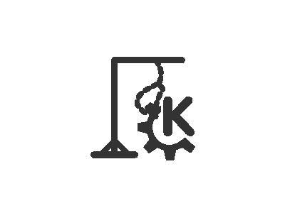 KHANGMAN Computer
