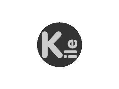 KILE Computer