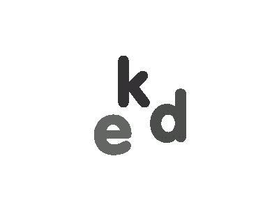 Kmessedwords Computer