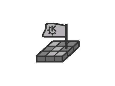 KMINES Computer