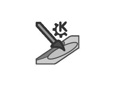 KPAINT Computer